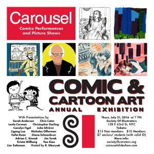 carousel_CCA-7-16